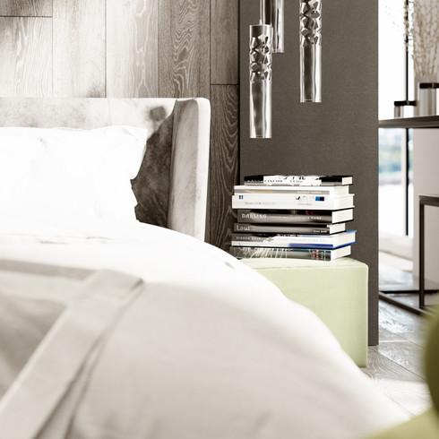 relrections3d_bedroom2.jpg