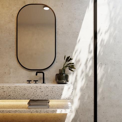 relrections3d_bathroom closeup 2.jpg
