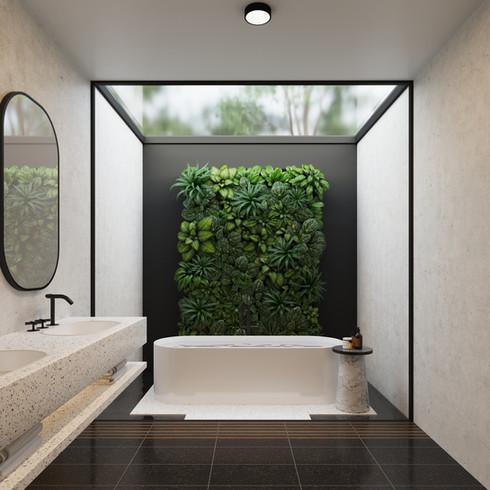 relrections3d_bathroom 1.jpg