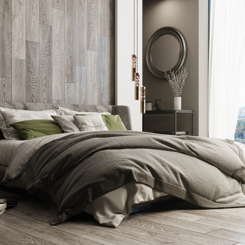 relrections3d_bedroom.jpg