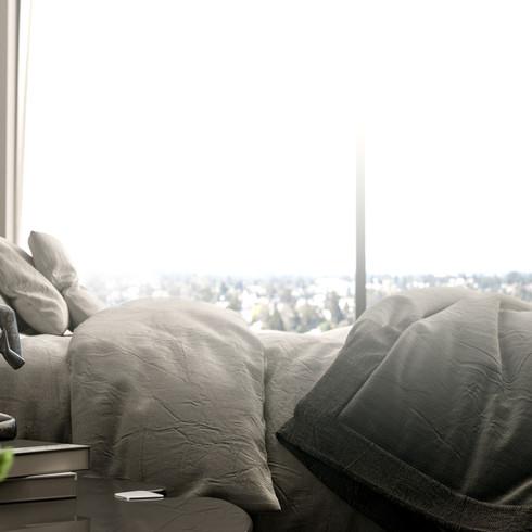 relrections3d_bedroom5.jpg