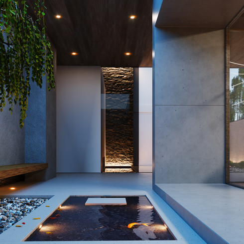 reflections3d_courtyard.jpg