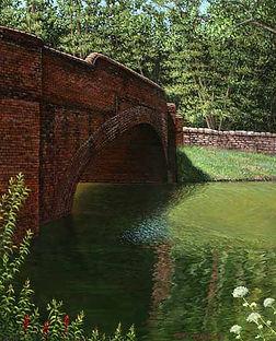 Biltmore_Bridge.jpg
