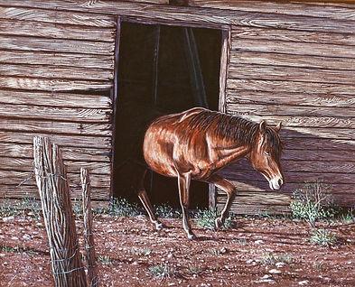 Horse_Barn_mod3.jpg