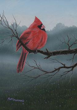 Cardinal_Fat_Boy3.jpg