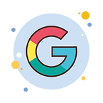 icons8-google-200.png