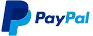 paypaldesktop.png