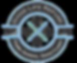 Good-Life-Refuge-Logo_edited.png