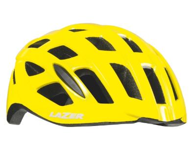 LAZER TONIC (RACE)