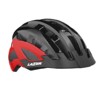 LAZER COMPACT DLX (URBAIN + LED)
