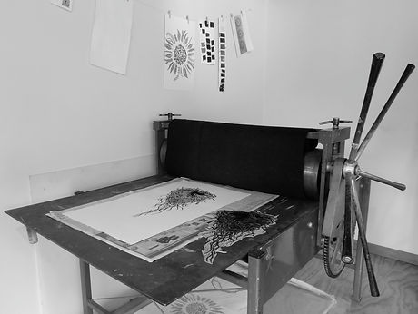 Etching press .JPG