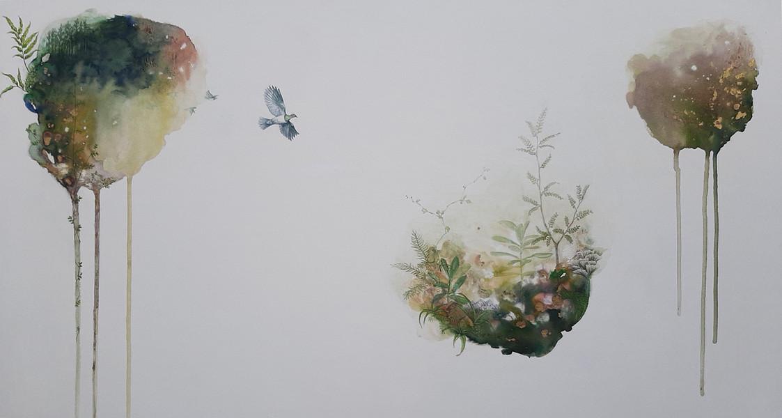 'Pūtaringamoto' (Riccarton Bush)
