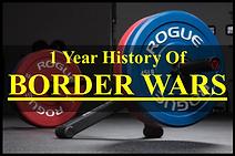 BORDER WARS.png