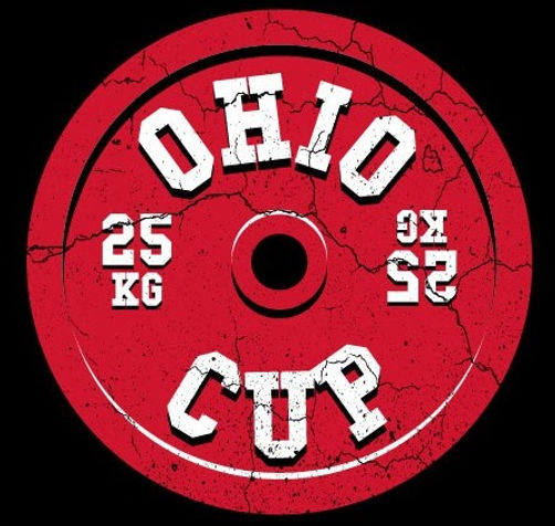 USPA Ohio CUP.jpg