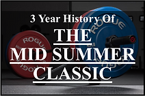 THE MID SUMMER CLASSIC.png