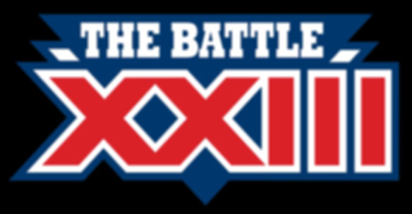 the battle xxiii logo.jpg