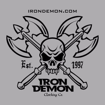 iron demon.jpg