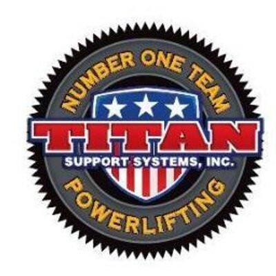 Titan 2.jpeg