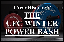 WINTER POWER BASH.png