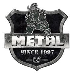 Buy-Metal-Powerlifting-Australia.jpg