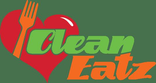 clean eats.png