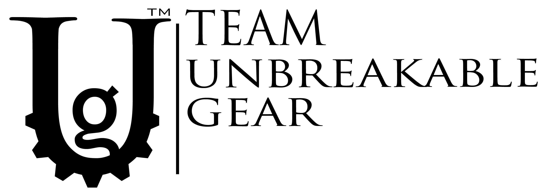 unbreakable gear.jpg