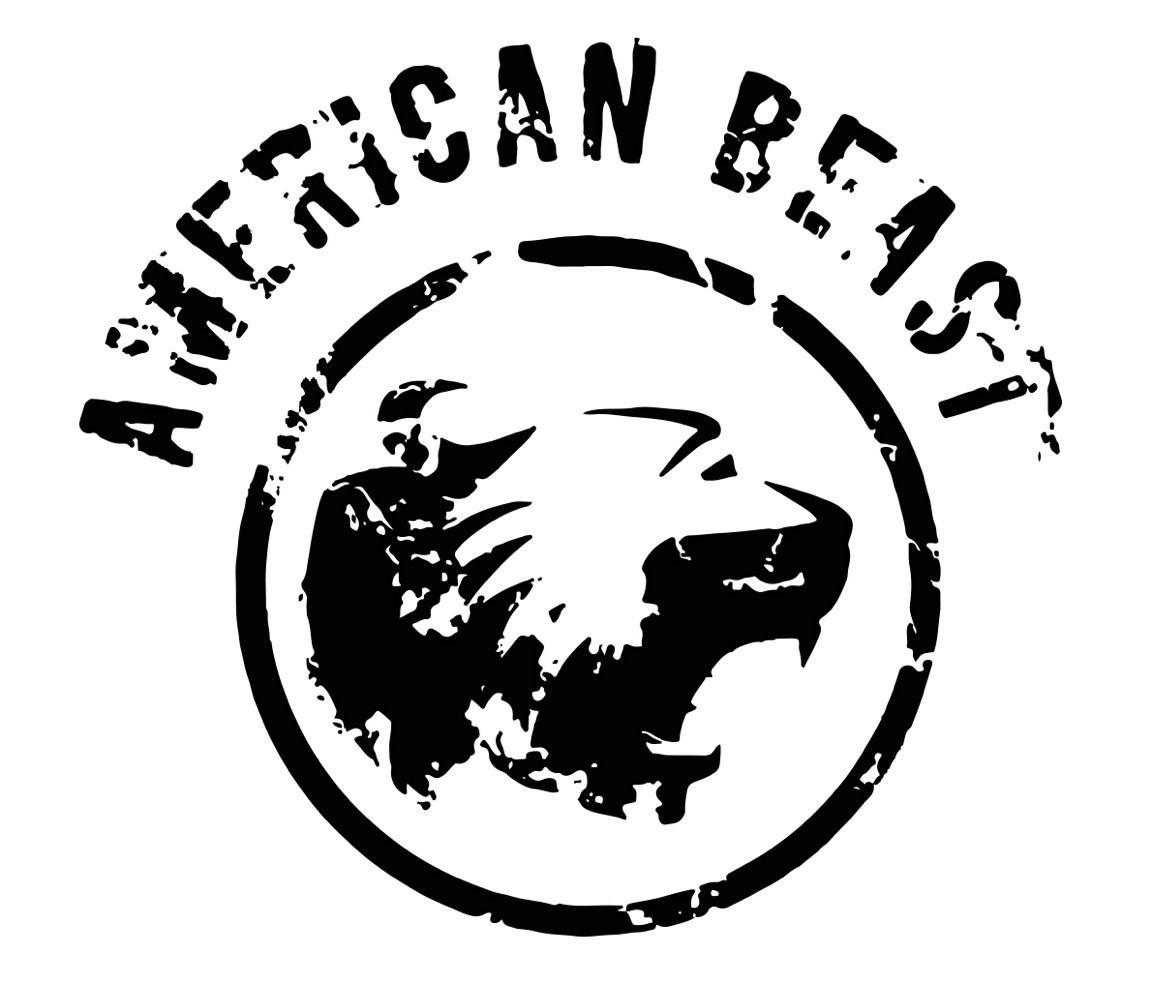 AmericanBeast.jpg