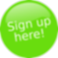 sign-up-button-hi.png