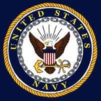 navy_edited.jpg