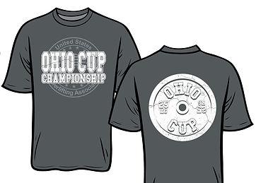 Ohio Powerlifting - 154322-01.jpg