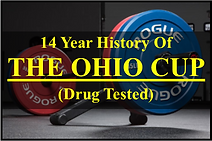 THe Ohio Cup.png