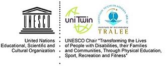 Unesco unitwin.tif