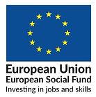 European Social Fund.jpg