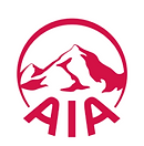AIA-Logo-197x200.png