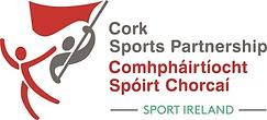 Cork Sport Partnership.tif