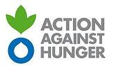 Action against hunger.jpg