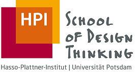 hpi_d-school_logo_gr.jpg