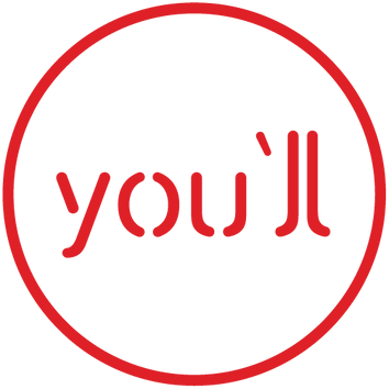 Youll_RED_Logo-A.png
