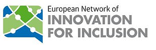 european network of inclusion.jpg