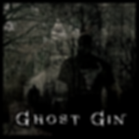 GhostGinLabel.png