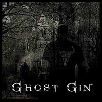 GhostGinLabel.png
