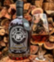 Australian whisky