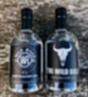 Australian Gin.jpg