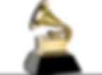 GrammySymbol.png