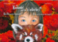 ParcMervBook.jpg