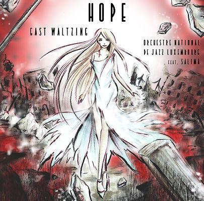 HOPE Cover.jpg