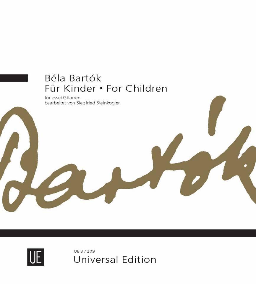 Kürzlich erschienen bei Universal Edition Wien