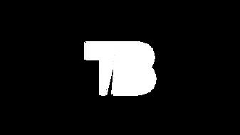 TB.png