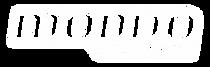 mondo sonoro logo.png