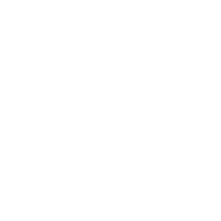 Logo DC blanco (1).png
